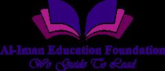 Aliman Education