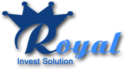 Royal Invest Solution