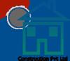 Bhootesh Construction Pvt. Ltd