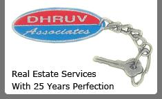 Dhruv Associates Pvt Ltd