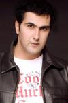 Shaam Ramani
