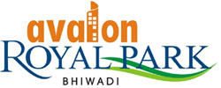 Avalon Royal Park Bhiwadi