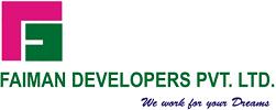 Faiman Developers Pvt Ltd
