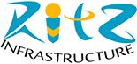 Ritz Infrastructure