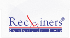 Reclinersindia For Home Furniture