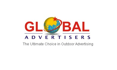 Global Advertisers - Best OOH
