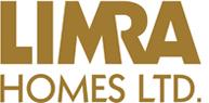 LIMRA Homes Ltd