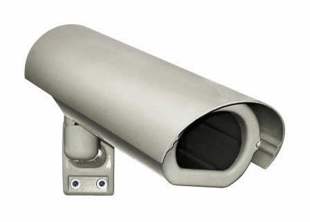 CCTV camera installation & product