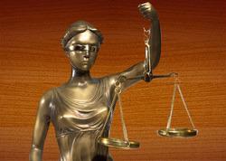 Legal Advocate Services