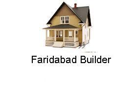 Faridabad Builder