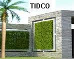 TIDCO