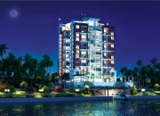 Luxury Apartments & Flats In Cochin