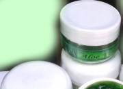 Purely Herbal Skin Care Product....