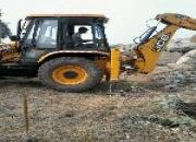 Building Demolition Contractors in