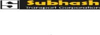 Subhash Transport Corporation