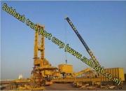 Best Crane Rentals Services