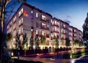 2&3 BHK Apartment for sale