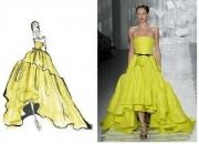 Fashion Designing Institutes-Coachi