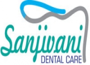 Sanjivani Dental Clinic Jamnagar