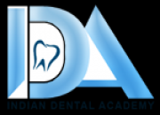 Advanced Courses by Indian Dental A