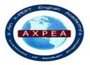 AN X-PERT ENGLISH ACADEMY (INSTITUTE)
