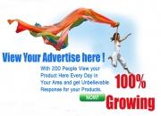 Advertising Agency Surat-India KStr