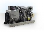 Supplier of Used Diesel Generator for sale from Bhavnagar