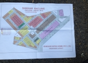 AVAILABLE PLOTS 4 100 TO 500 Sq.yrd