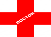 Required MBBS / MD Medicine (Exp. 1 to 3 years )