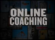 Online Coaching for Govt.Jobs