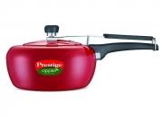Buy a Prestige 3L Aluminum Pressure Cooker