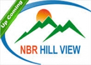Plot available in Hills View