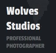 Wolves Studios