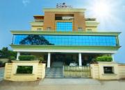 Hotel Excellency Pvt.Ltd at Air Port Kolkata