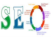 Xipe Tech: SEO Company in Lucknow